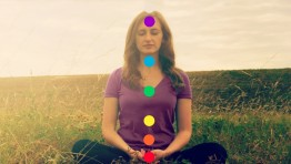 Introduction to Chakras