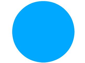 free-reading-blue