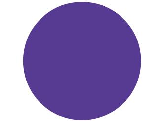 free-reading-purple-1