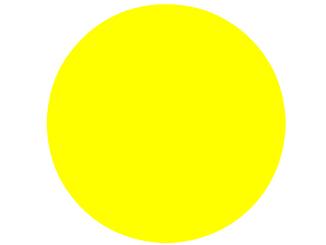 free-reading-yellow