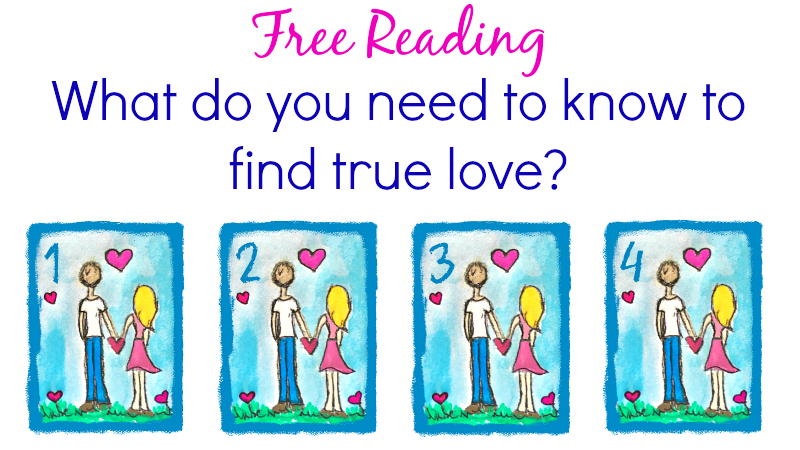 Free Reading finding true love Melanie The Medium