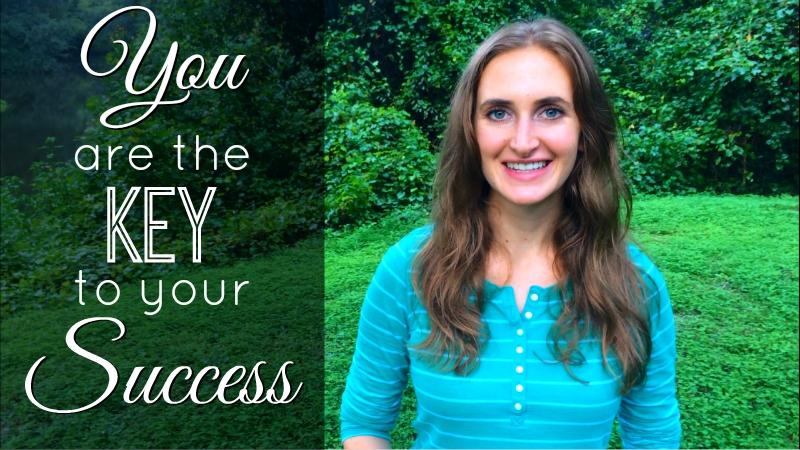 You-are-your-key-to-success-800x450.jpg