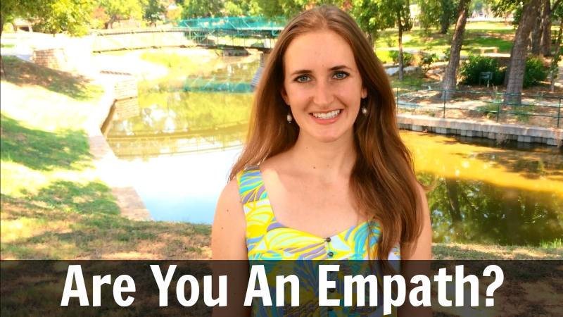 are-you-an-empath-800.jpg
