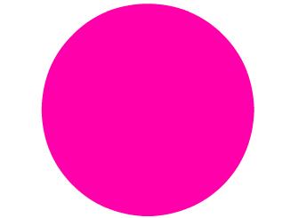 free-reading-pink