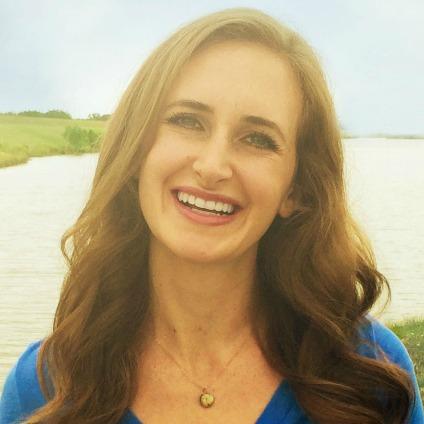 Melanie Jade Rummel