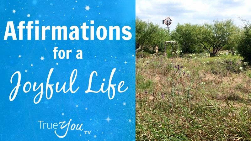 affirmations-for-a-joyful-life
