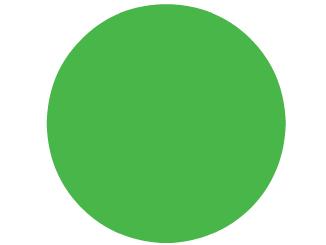 free-reading-green