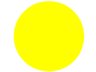 free-reading-yellow