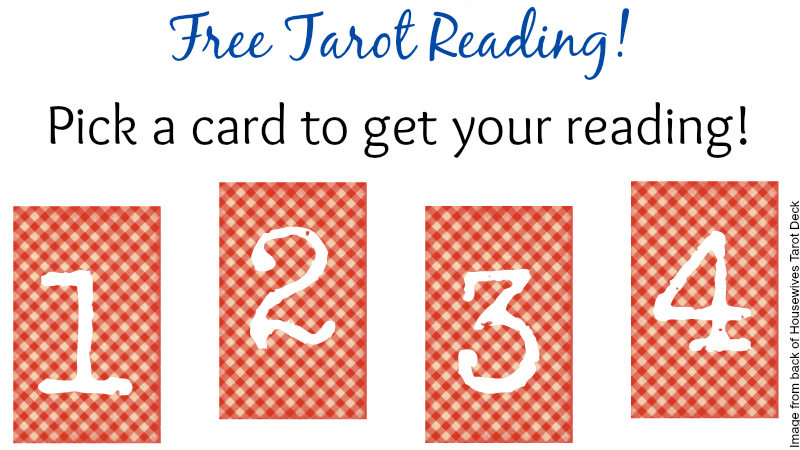 free-tarot-reading-by-melanie-the-medium