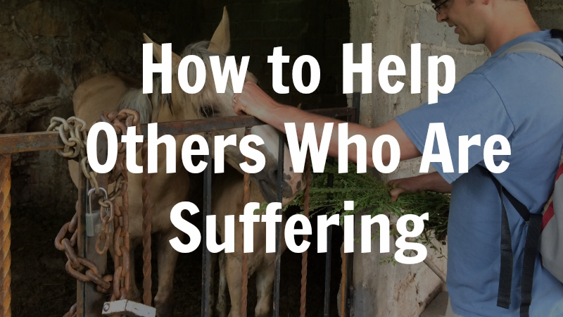 How-to-Help-Others-Who-Are-Suffering.jpg