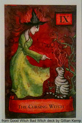 Tarot Q&A: Can I change what is predicted to happen? - Melanie The