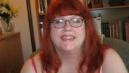 Astrology 101 with Anne Westlund