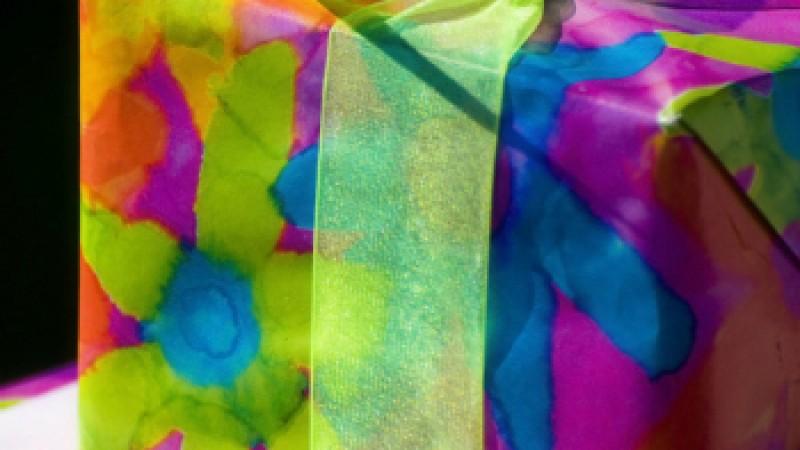 Present photo by GarrisonPhoto.org